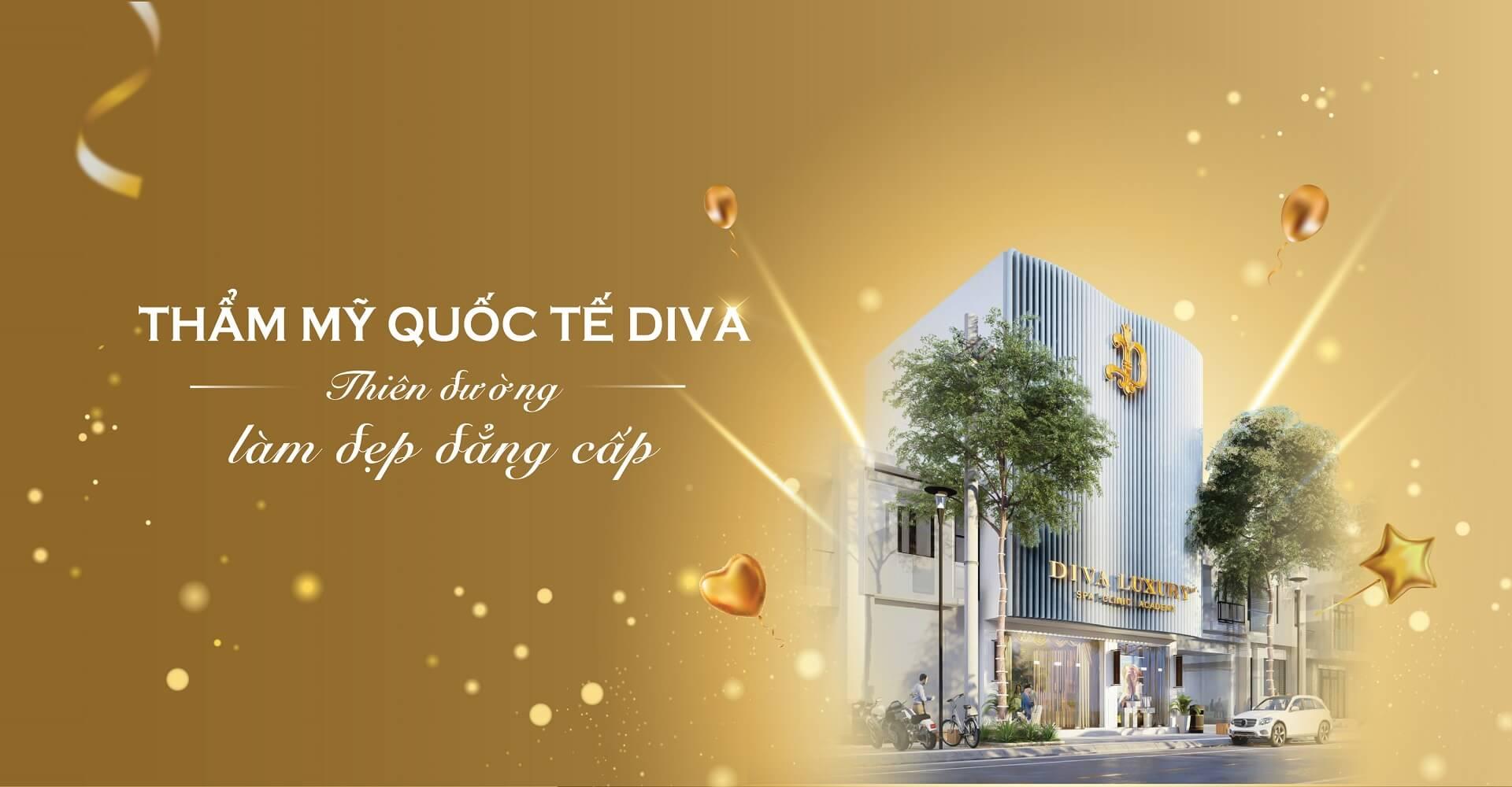 banner-tham-my-quoc-te-diva-PC