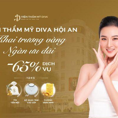 https://thamyquoctediva.com.vn/wp-content/uploads/2021/06/khai-truong-vien-tham-my-diva-hoi-an-2-400x400.jpg