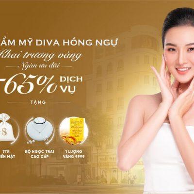 https://thamyquoctediva.com.vn/wp-content/uploads/2021/06/khai-truong-vien-tham-my-diva-hong-ngu-3-400x400.jpg