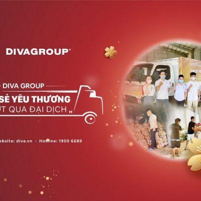 https://thamyquoctediva.com.vn/wp-content/uploads/2021/07/cung-diva-group-san-se-yeu-thuong-vuot-qua-dai-dich-7-400x400.jpg