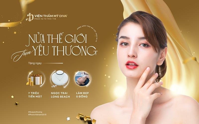 https://thamyquoctediva.com.vn/wp-content/uploads/2021/10/nua-the-gioi-tron-yeu-thuong-1.jpg