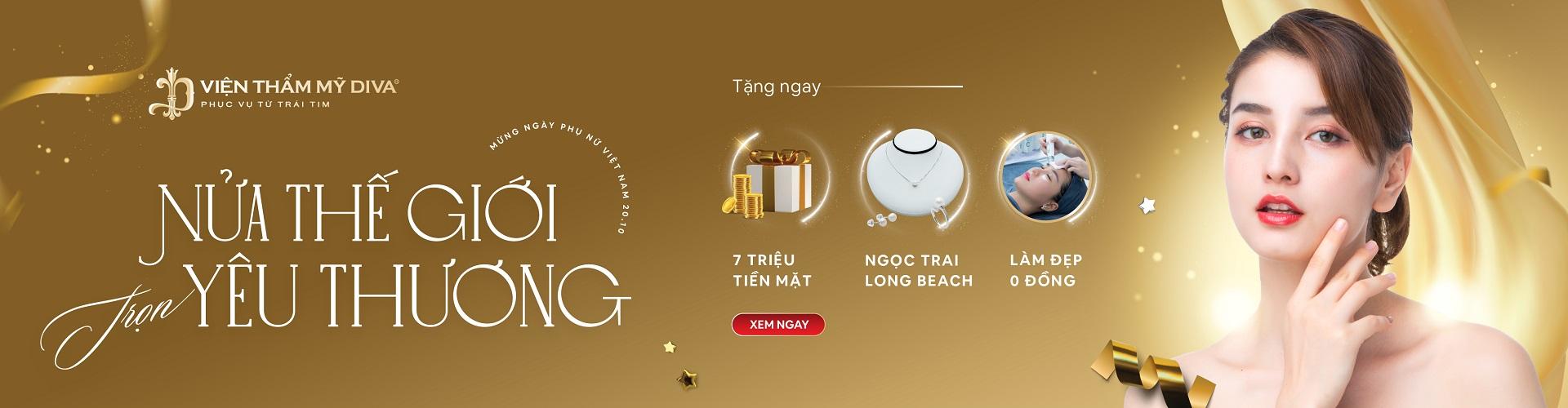 nua-the-gioi-tron-yeu-thuong (2)